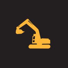 gradjevinske-i-rudarske-masine