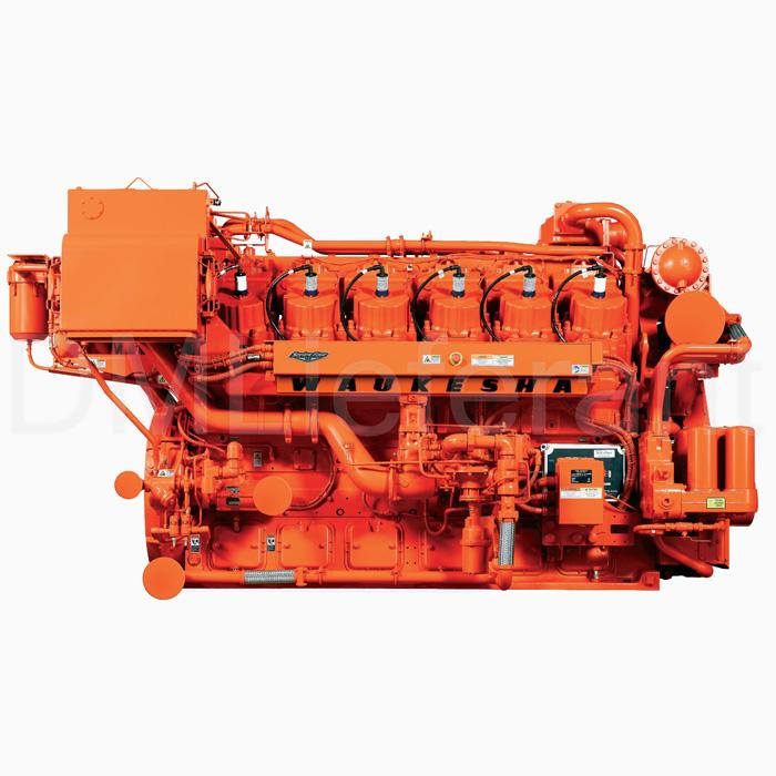Magistrala d.o.o. | Motori